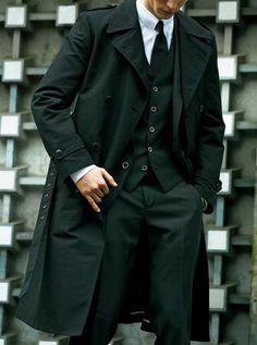 Men's Suits, Mens Fashion Suits, Stylish Men, Hot Guys, Coat, Jackets, Style, Classy Men, Down Jackets