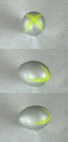 Xbox--coolest easter egg ever!