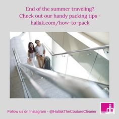 Wherever life may take you, have everything you need.in your suitcase! You can fit it.with our handy packing tips. Honeymoon Checklist, Suitcase Packing, Packing Tips, Plan Your Wedding, How To Apply, Vacation, How To Plan, Fit, Vacations