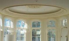Google Image Result for http://www.rwm-inc.com/domes/images/custom/ceiling-dome-custom-ornate-lc.jpg