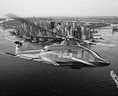 VIP helicopter interior design and completion