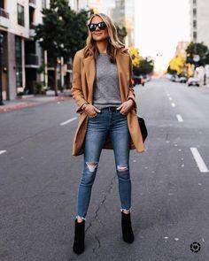 BOTA PRETA: é um clássico que irá combinar com a maioria dos seus looks. Ideal para aqueles dias fresquinhos e perfeita para os looks de inverno.