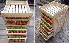 Картинки по запросу подвал для хранения овощей