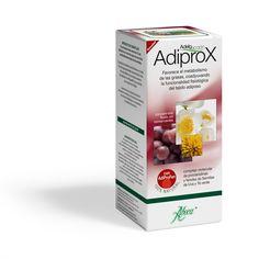 Está indicado en el ámbito de los regímenes dietéticos hipocaloricos, gracias al extracto de TÉ Verde.  El Té verde es útil para el metabolismo del tejido adiposo y los procesos de oxidación de las grasas y las semillas de uva, con propiedades antioxidantes, favorecen la micro circulación.  Es 100% natural y controla el peso y el metabolismo del tejido adiposo.  --------------------- TE ESPERAMOS!!! --------------------- Plaza San Roque 1 #Rota 956 921 827