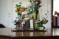 Herra Puukenkä ja Neiti Räsymatto Glass Vase, Home Decor, Decoration Home, Room Decor, Interior Decorating