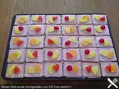 Butterkekskuchen, ein schönes Rezept aus der Kategorie Kuchen. Bewertungen: 275. Durchschnitt: Ø 4,6.