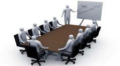 Curso de Pesquisa e Analise de Cenarios. Veja em detalhes no site http://www.mpsnet.net/G/587.html via @mpsnet Para Profissionais de Administracao em geral, Economia, Ciencias Contabeis e Profissionais  em nivel de gerencia, chefes de departamentos ou Empresarios que gerem seus proprios negocios. Veja em detalhes neste site