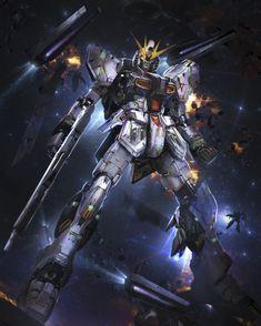 NHK's Ultimate Gundam Poll Posts: Results till NOW http://www.gunjap.net/site/?p=334185