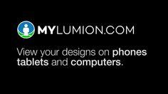 MyLumion