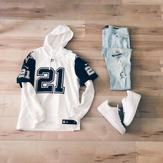 Dope Outfits For Guys, Swag Outfits Men, Stylish Mens Outfits, Tomboy Outfits, Tomboy Fashion, Streetwear Fashion, Casual Outfits, Hype Clothing, Mens Clothing Styles