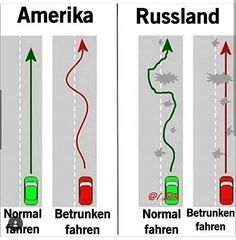 Driving sober vs drunk in Michigan Funny Images, Funny Pictures, Drunk Driving, Jokes In Hindi, Funny Pins, Funny Stuff, Sober, Really Funny, Dankest Memes