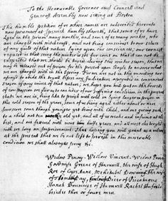 Not all of the accused witches of the Salem Witch Trials actually lived in Salem. A number of the accused also came from nearby towns such as Salisbury, Ipswich, Andover, Topsfield and Gloucester. Witchcraft History, Witch History, Salem Witch Trials Victims, Salem Mass, Maleficarum, The Worst Witch, Gloucester, Accusations, Family History