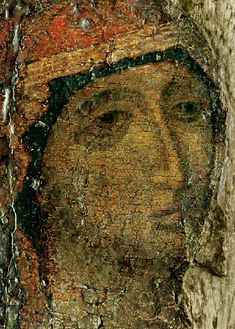 Bogolubskaya Icon of the Theotokos Religious Icons, Religious Art, Spirit Photography, Roman Church, Russian Icons, Best Icons, Byzantine Art, Art Icon, Orthodox Icons