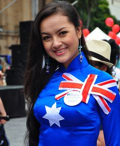 Dating sites for young adults in Brisbane