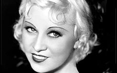 """""""Between the two evils, I always pick the one I haven't tried before.""""  Mae West"""