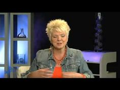 Patricia King: You Can Prophesy!