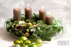 Tradičné aj netradičné Vianoce: Štedrá večera po slovensky
