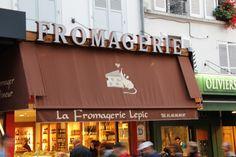 Paris Fromagerie 02