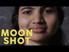 Moon Shot | Episode 3 | India: Team Indus - YouTube
