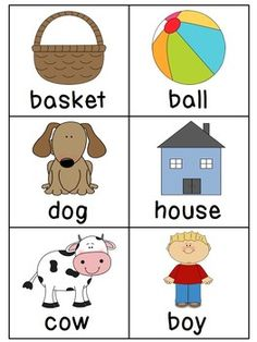 Compound words literacy stations and fun worksheets galore! Over 58 pages of fun cut and pastes, hands-on compound word games and activities, and worksheets! Subtraction Kindergarten, Kindergarten Addition Worksheets, Preschool Literacy, Fun Worksheets, Kindergarten Activities, Blends Worksheets, Work Activities, Kindergarten Handwriting, Preschool Calendar