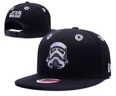 Star Wars Cap(Original Authentic)