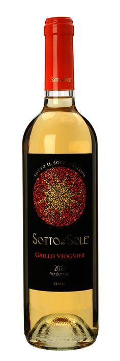 SOTTO IL SOLE - Delhaize WineWorld