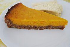 http://www.chefkoch.de/rezepte/401391129195463/Suesskartoffelkuchen.html