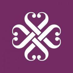 jamberry logo