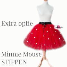 Tuturokken, meisjes en dames. Vooral voor de fotografie een mooie betaalbare sprookjesachtige tule rok in verschillende kleuren en lengtes