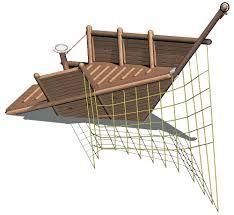 piratenschip speeltoestel - Google zoeken
