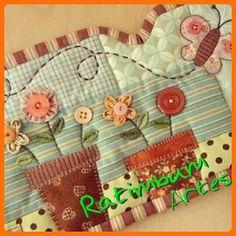 Http://ratimbumartes.blogspot.com.br