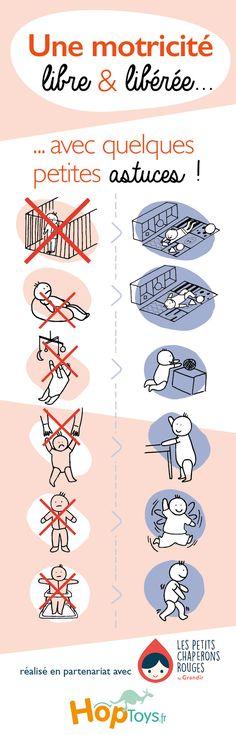 A afficher pour les parents D'autres jouets pour bebe =>http://amzn.to/2pL8CLG