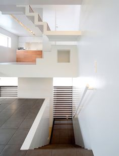 House in Senri | Shogo Iwata