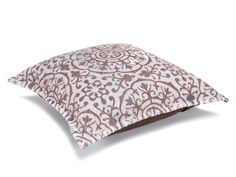 Contemporary Cushion Covers, Cushion Covers Online, Printed Cushions, Buy Prints, Decorative Accessories, Bed Pillows, Stuff To Buy, Design, Home Decor