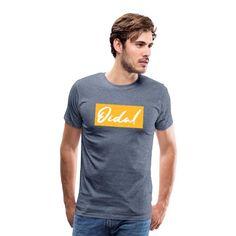 Yoga Studio Design, T Shirt Designs, Vegan Fashion, Mens Fashion, Streetwear, Cool Vintage, Hipster, Vest Outfits, Stylish Shirts