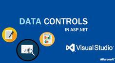 Data+Controls+In+ASP.NET