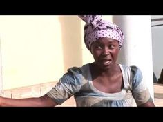 Kansiime Anne as an aspiring mother in law - Afric Mother In Law, New Clip, Funny Faces, Comedy, African, Lol, Youtube, Comedy Theater, Youtubers