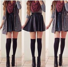 This outfit.>>>
