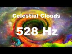 If you´re interested in solfeggio frequencies like we are, then this is an absolute MUST listen! You may download this audio + 8 different combination of sol...