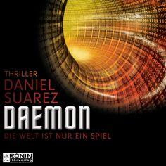 Daemon (Daemon 1)