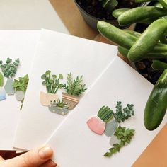 Photo Diy Arts And Crafts, Cute Crafts, Crafts To Do, 3d Paper Art, Paper Artwork, Cut Paper Illustration, Arte Quilling, Cactus Craft, Leaf Projects