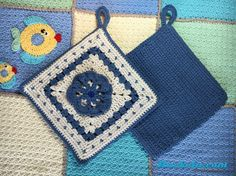 Die 391 Besten Bilder Von Topflappen Hãkeln In 2018 Crochet Diy