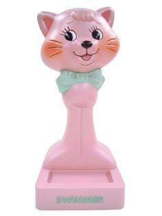 Chapeau Doll Cat PK - SWIMMER ONLINE SHOP