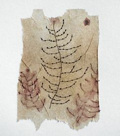An online journal of the artistic investigations of Patti Roberts-Pizzuto at MissouriBendStudio.