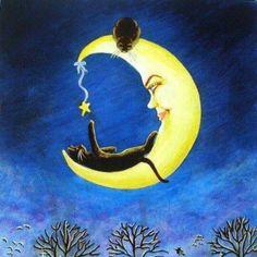 Trata de descansar un poco te amo buenas noches