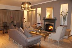 The WedgeView | Stellenbosch  Winter Warmer Accommodation specials | South Africa (part 2) Winter Warmers, South Africa, Places, Travel, Home Decor, Vacation, Viajes, Decoration Home, Room Decor