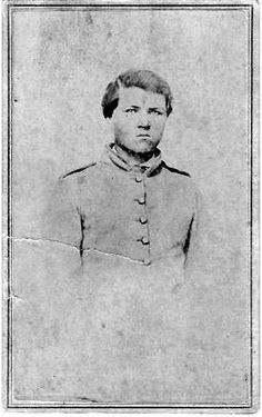 WILSON, Van B. (Pvt.) 11th Alabama (son of Burr W. Wilson)    Assigned to J.E.B. Stuart's Cavalry; killed at Battle of Hagerstown, MD (July 1863)