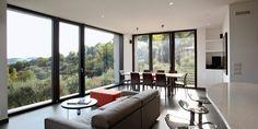 Haus Sutton · SCHWARZWÄLDER · design zieht ein