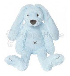 Modrý králiček Richie Happy Horse