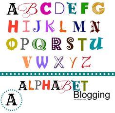A: Alphabet Posts and Animals - Live and Learn Farm Letter Of The Week, Live And Learn, 10 Year Old, Amazing Adventures, Alphabet, Letters, Writing, Feelings, Learning